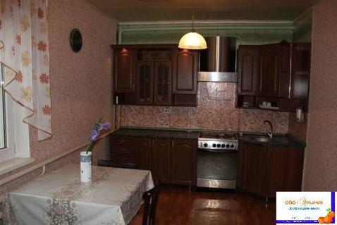 Продается 1-этажный дом, Вареновка