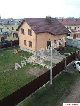 Продажа дома, Краснодар, 4-й Кадетский