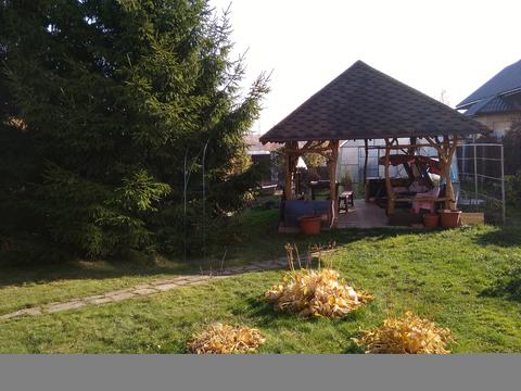 Продажа дома, Юрьево, Волоколамский район, Деревня Юрьево