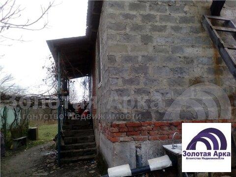 Продажа дома, Смоленская, Северский район, Ул.Краснодарская улица