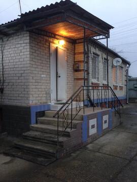 Сдам 4-х комнатный дом ул.Островского