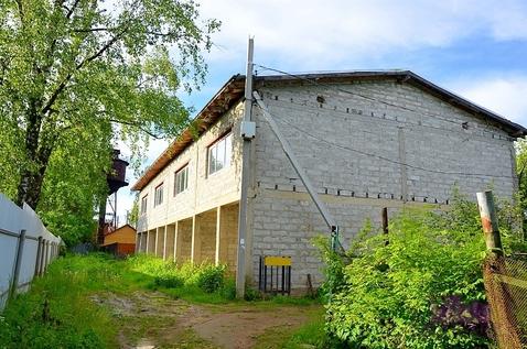 Продается участок 5 соток, Одинцово, д.Мамоново, СНТ Памяти революции