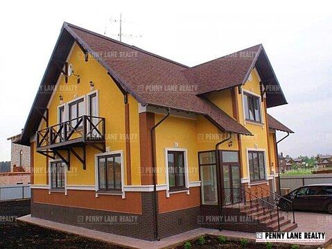 Продажа дома, Власово, Лотошинский район