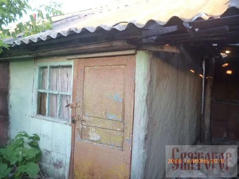 Продажа дома, Малая Сердоба, Малосердобинский район, Ул. Калинина