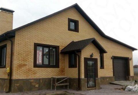 Продажа дома, Ближняя Игуменка, Белгородский район, 1-я Садовая улица