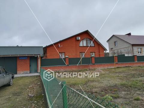 Продажа дома, Золотаревка, Пензенский район, Ул. Полевая