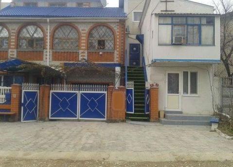 Продается 8-к Дом ул. Новая Алексеевка