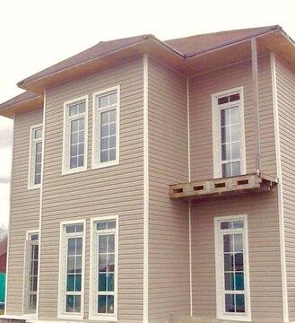 Продажа дома в поселке
