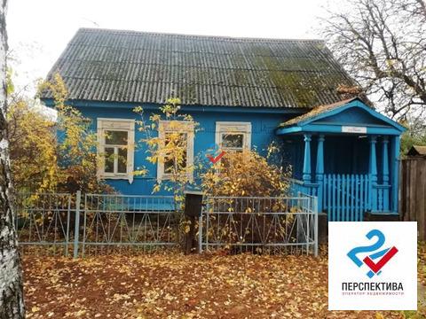 Продажа дома, Брянск, Ул. 2-я Линия