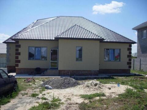 Продажа дома, Белгородский район, Славянская улица