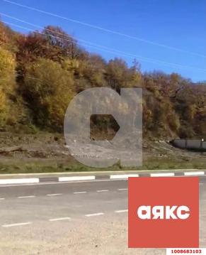 Продажа участка, Геленджик, Ул. Октябрьская