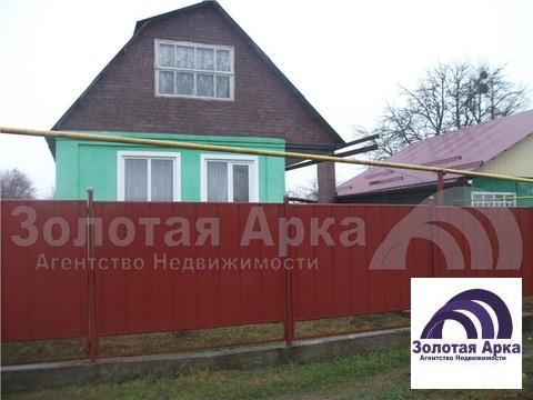 Продажа дома, Ахтырский, Абинский район, Пер Промысловый улица