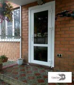 Продам дом в центре г. Михайловска
