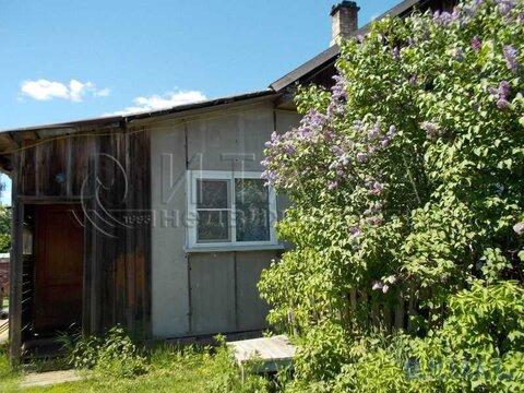 Продажа дома, Лодейное Поле, Лодейнопольский район, Южный пер.