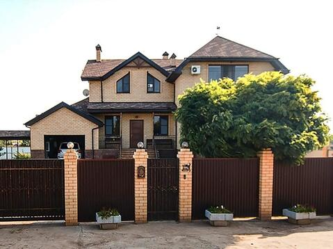 Продажа дома, Началово, Приволжский район, Береговая