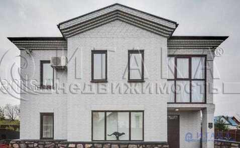 Продажа дома, Сестрорецк, Алексеевская ул
