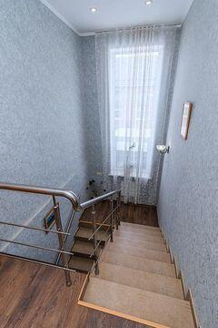 Продается дом г Краснодар, ул Российская, д 321