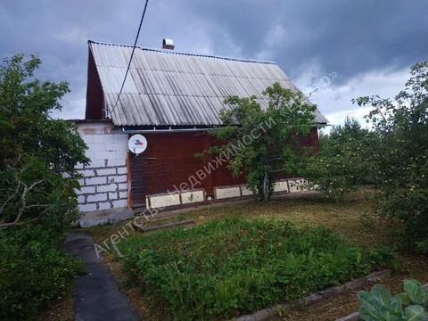 Продажа дома, Стрелка, Новгородский район, Сосновая