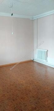 Продается дом , р-он Русское Поле, общ.пл. 45,5 кв.м, на 1 сот.земли