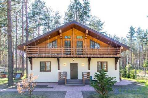 Продажа дома, Кузьмоловский, Всеволожский район, Варколово-1 СНТ