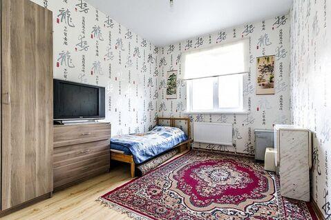Продается дом г Краснодар, ул Кореновская, д 103