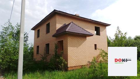 Продажа дома, Егорьевск, Егорьевский район, Городской округ Егорьевск