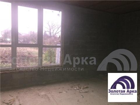 Продажа дома, Крымск, Крымский район, Ул. Ленина