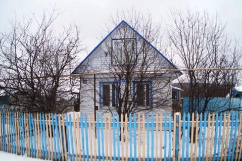 Продажа дома, Алаторка, Иглинский район, Центральная ул