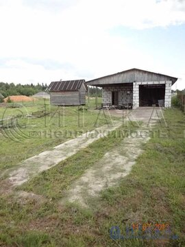 Продажа дома, Нелаи, Лужский район, Ул. Озерная