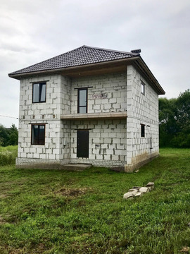 Продажа дома, Брянск, Г. Брянск