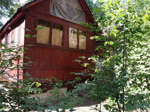 Продажа дома, Рамонский район, 3 улица