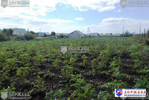 Продажа участка, Кемерово