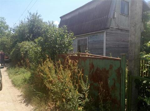 Продажа дома, Афипский, Северский район, СНТ Юбилейное