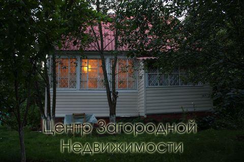 Дом, Калужское ш, Варшавское ш, 60 км от МКАД, Зинаевка, Коттеджный .