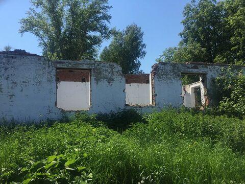 Продажа участка, Пинигино, Топкинский район, Ул. Школьная