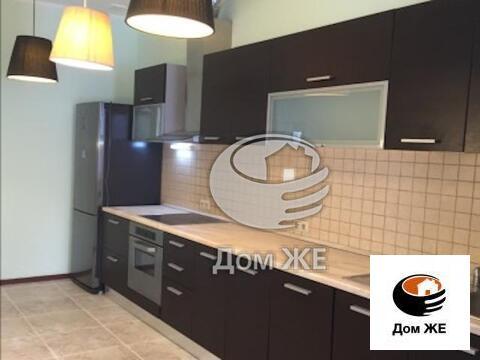 Аренда дома, Красногорск, Красногорский район