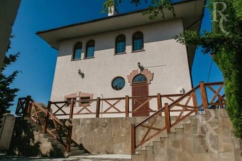 Продажа дома, Севастополь, Ул. Челюскинцев