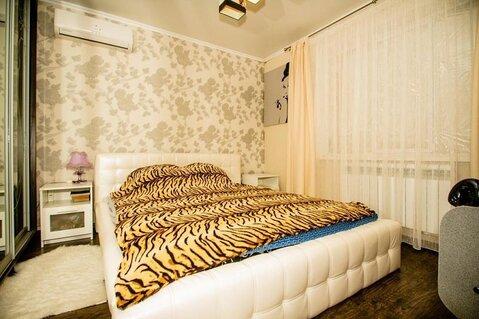 Продажа дома, Тахтамукайский район, Центральная улица