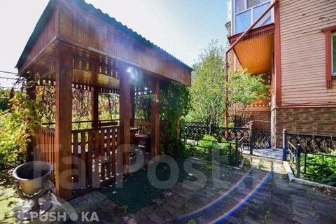 Продажа дома, Хабаровск, Ул. Алтайская