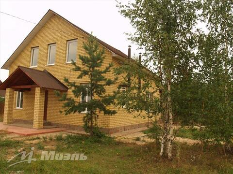 Продажа дома, Александров, Александровский район