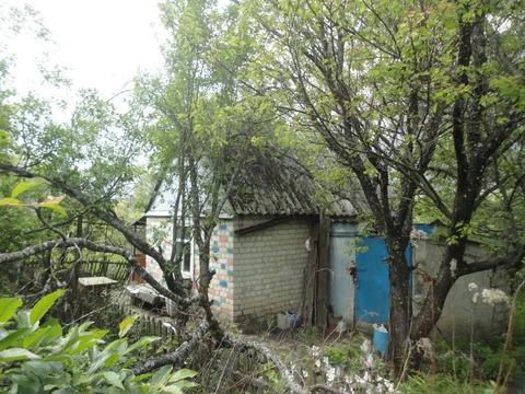 Продажа дома, Таврово, Белгородский район, Дальняя улица