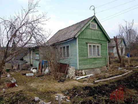 Продажа дома, СНТ Кебь