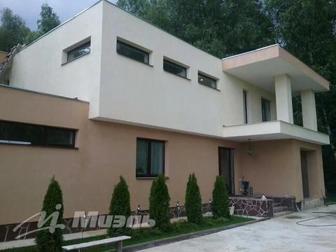 Продажа дома, Кудиново, Ногинский район