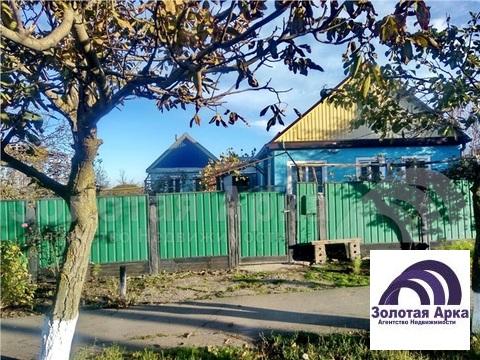 Продажа дома, Холмская, Абинский район, Ул. Советская