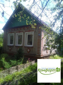 Продажа дома, Нижнее Велино, Раменский район, Д.92