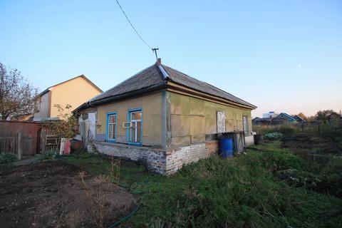 Продажа дома, Комсомольск-на-Амуре, Ул. Голубичная