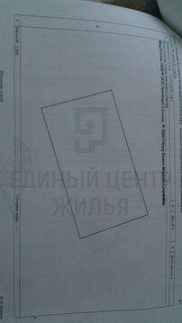 Продажа участка, Новосибирский район, Чкаловские просторы ДНТ .