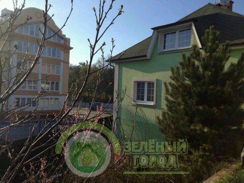 Продажа дома, Калининград, Ул. Физкультурная