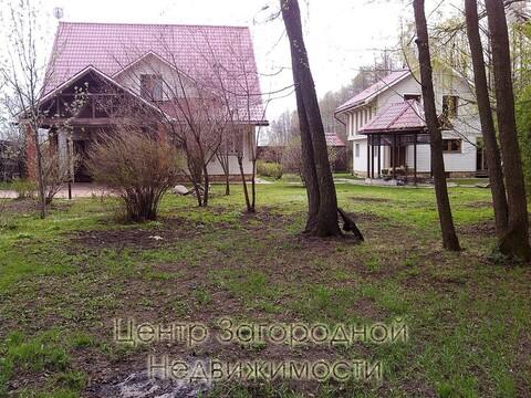 Дом, Егорьевское ш, Новорязанское ш, Быковское ш, 70 км от МКАД, .