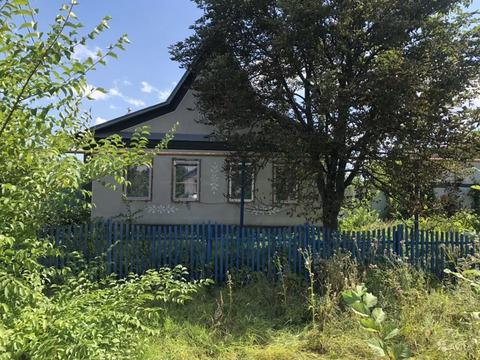 Продажа участка, Незнамово, Старооскольский район